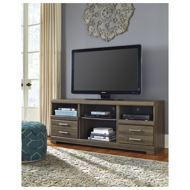 Ashley Furniture   W129-68