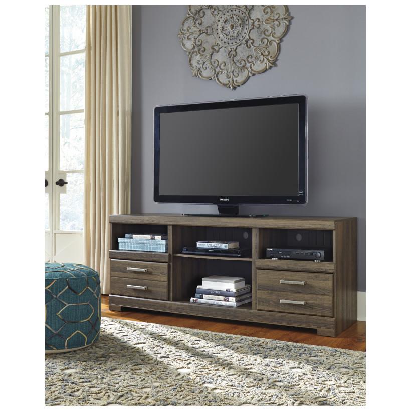 Ashley Furniture   W129-68