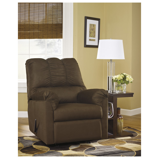 Ashley Furniture   7500425
