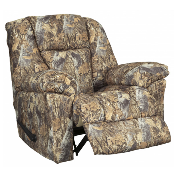 Ashley Furniture   6410529