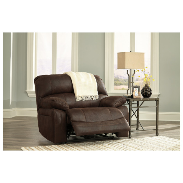 Ashley Furniture   4290152