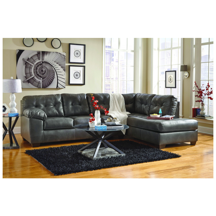 Ashley Furniture   2010217/66