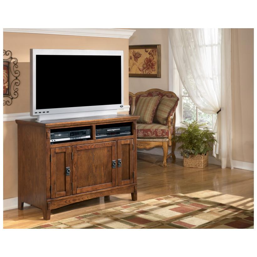 Ashley Furniture   W319-18