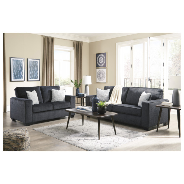 Ashley Furniture   8721335/38