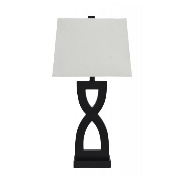 Ashley Furniture   L243144