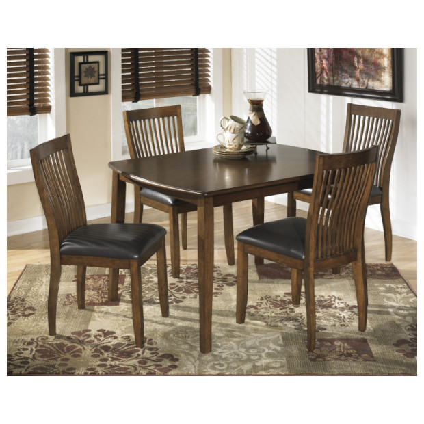 Ashley Furniture   D293-225