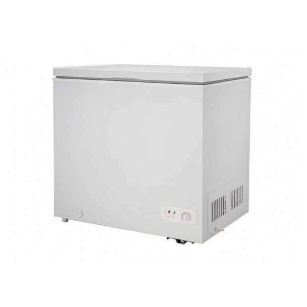 Ascoli Appliance ACCF0700W
