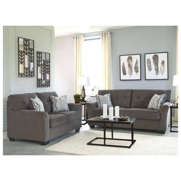 Ashley Furniture   7390135/38