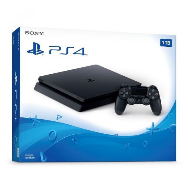 Sony 3004132COD