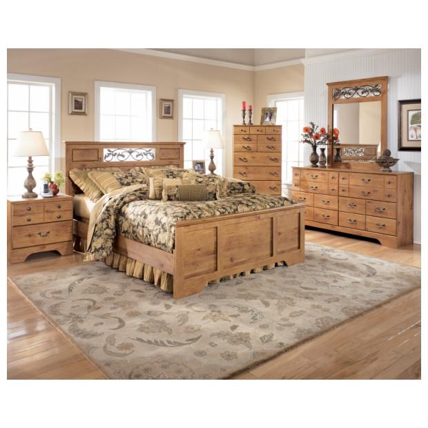 Ashley Furniture   B219QBDMNSC-71/74/77/96/31/36/92/46