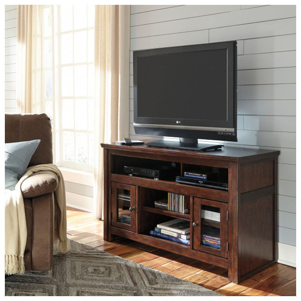 Ashley Furniture   W797-28