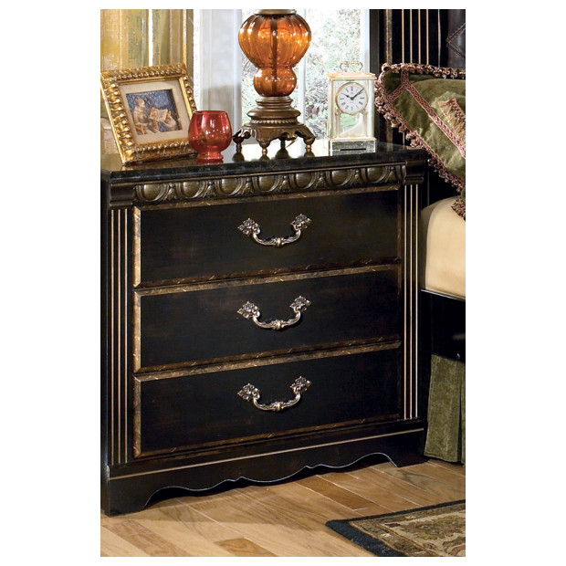 Ashley Furniture   B175-93