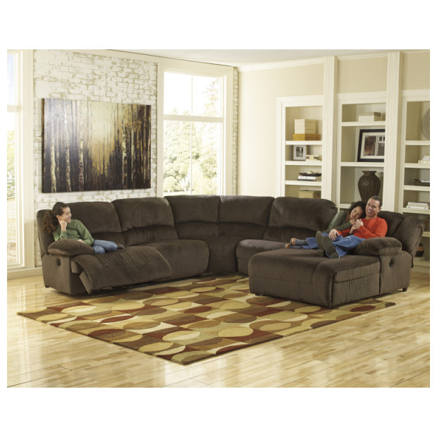 Ashley Furniture   5670107/40/46X2/77