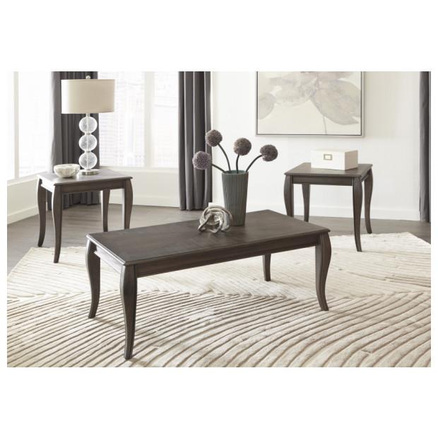 Ashley Furniture   T316-13