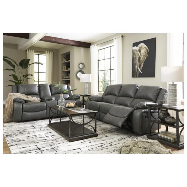 Ashley Furniture   7710388/94