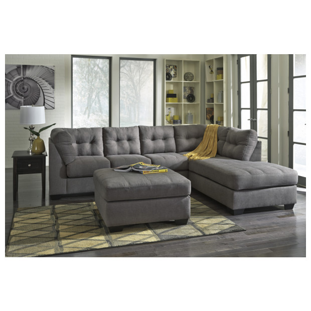 Ashley Furniture   4520008/17/66