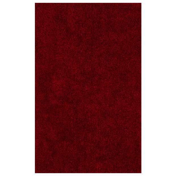 Dalyn Rug Company                                  IL69 RED