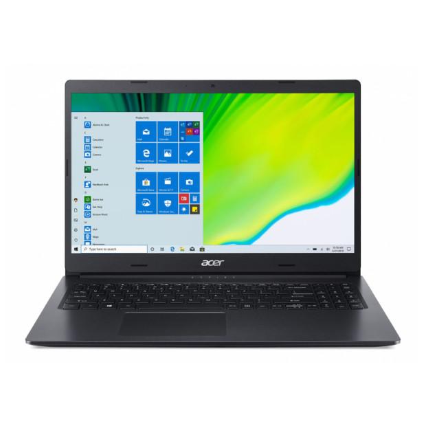Acer Corp. ACA31523R4NP