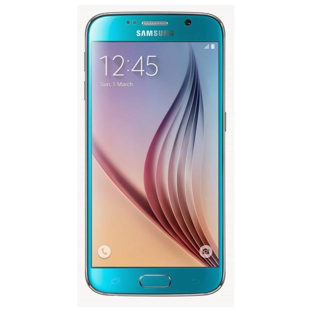 Samsung SSREFGALAXYS6BLU