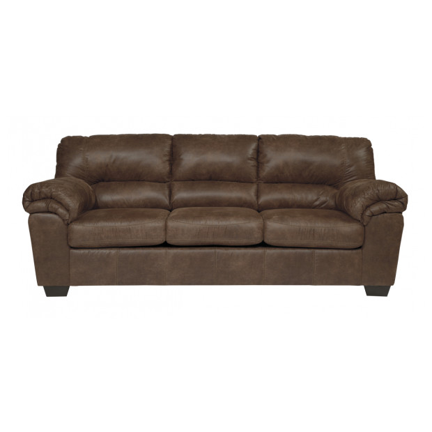 Ashley Furniture   1200038