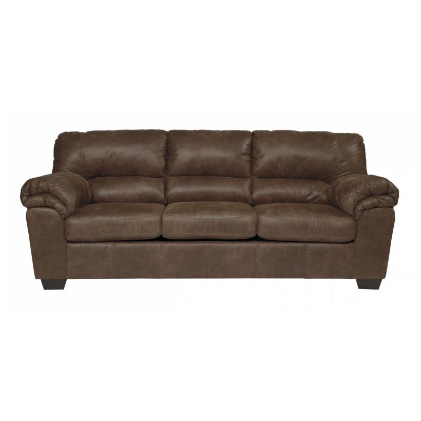 Ashley Furniture   1200038