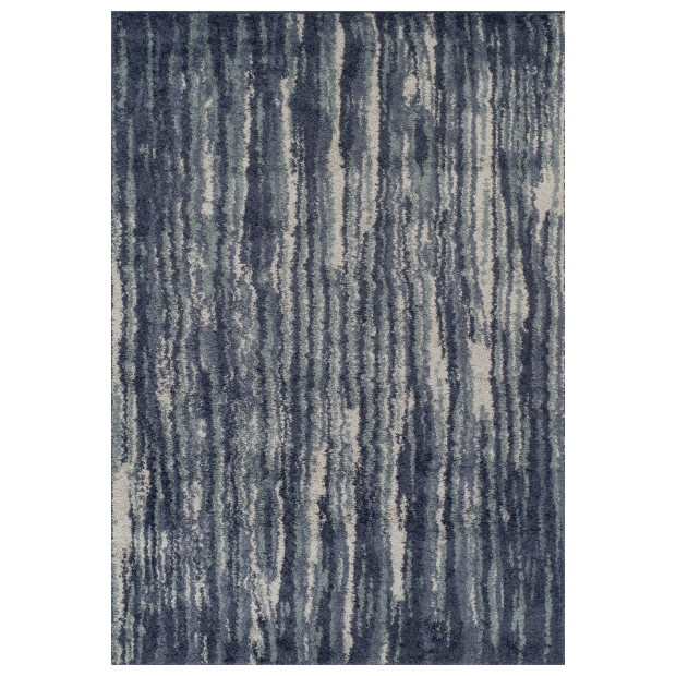 Dalyn Rug Company                                  RC6 NAVY