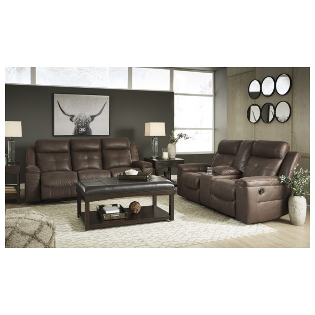 Ashley Furniture   8670488/94