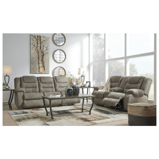 Ashley Furniture   1010488/94