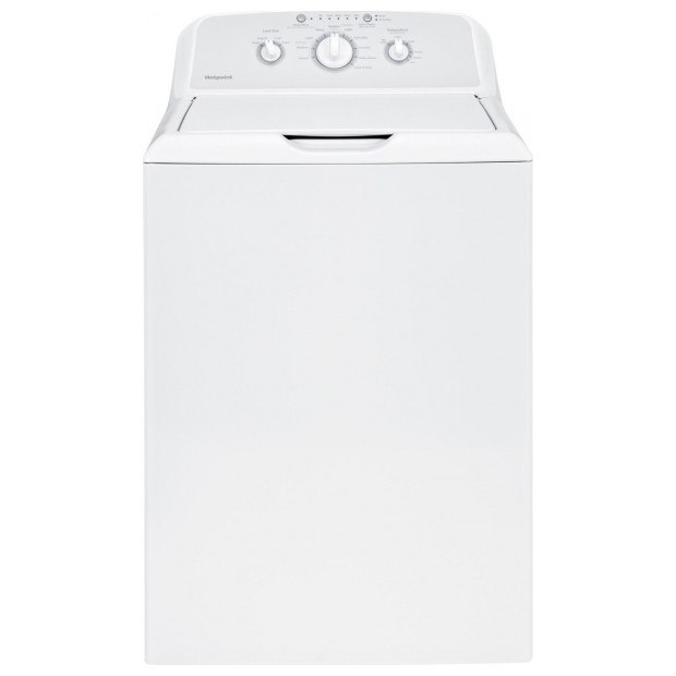 Hotpoint CHTW240ASK
