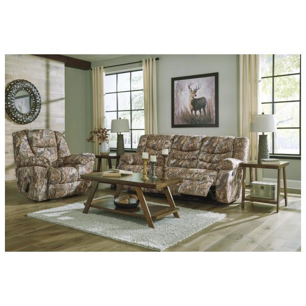 Ashley Furniture   6410529/88