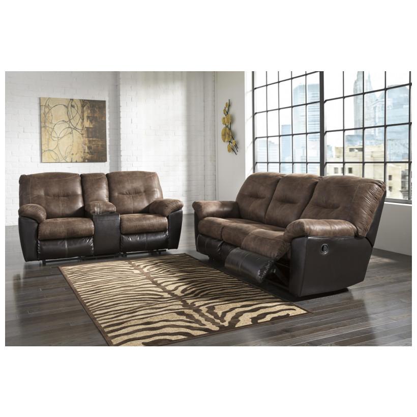 Ashley Furniture   6520288/94