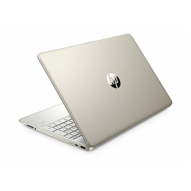 HP    HP15EF1003CA