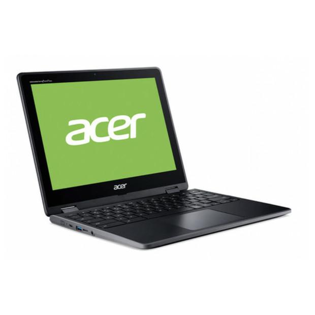 Acer Corp. ACC933C2QR