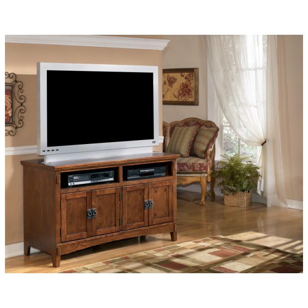 Ashley Furniture   W319-28