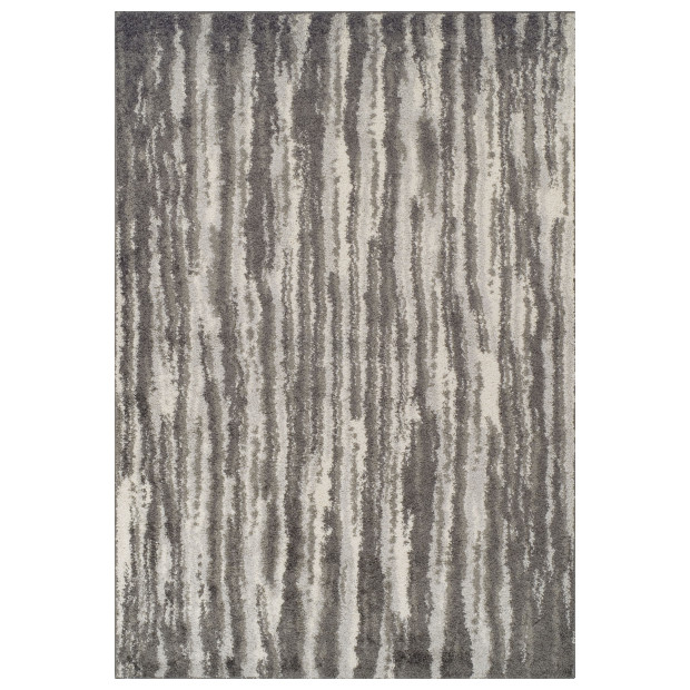 Dalyn Rug Company                                  RC6 CHARCOAL