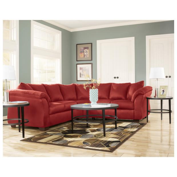 Ashley Furniture   7500155/56