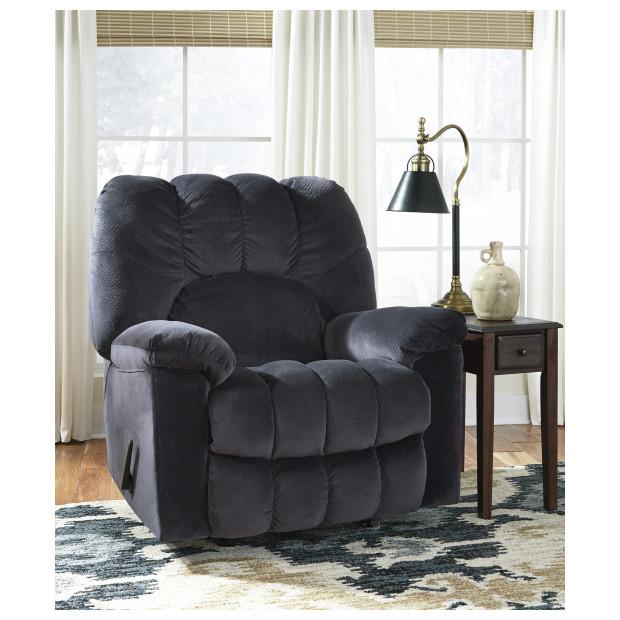 Ashley Furniture   5860325