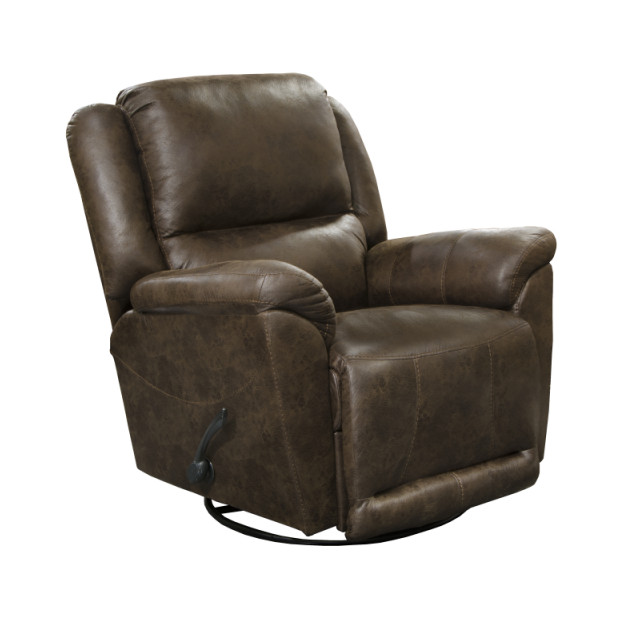 Catnapper CL COLE MINK RECLINER