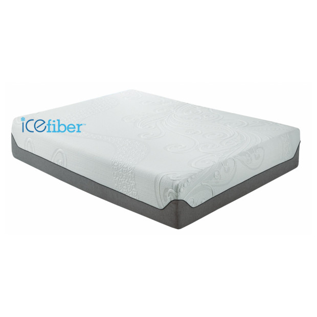 Boyd Specialty Sleep MEFR05811QN ICE