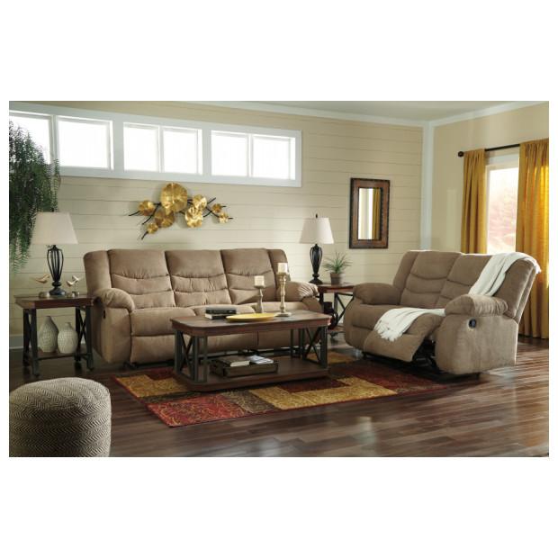 Ashley Furniture   9860486/88