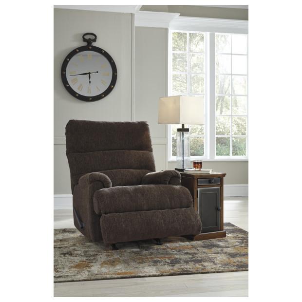 Ashley Furniture   4660625