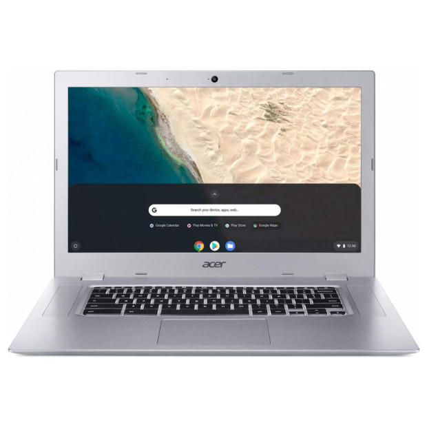 Acer Corp. ACC72161PJ