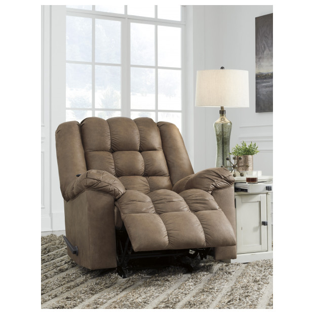 Ashley Furniture   8930225