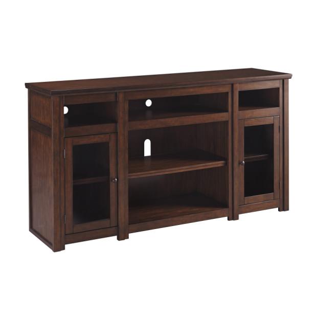 Ashley Furniture   W797-68