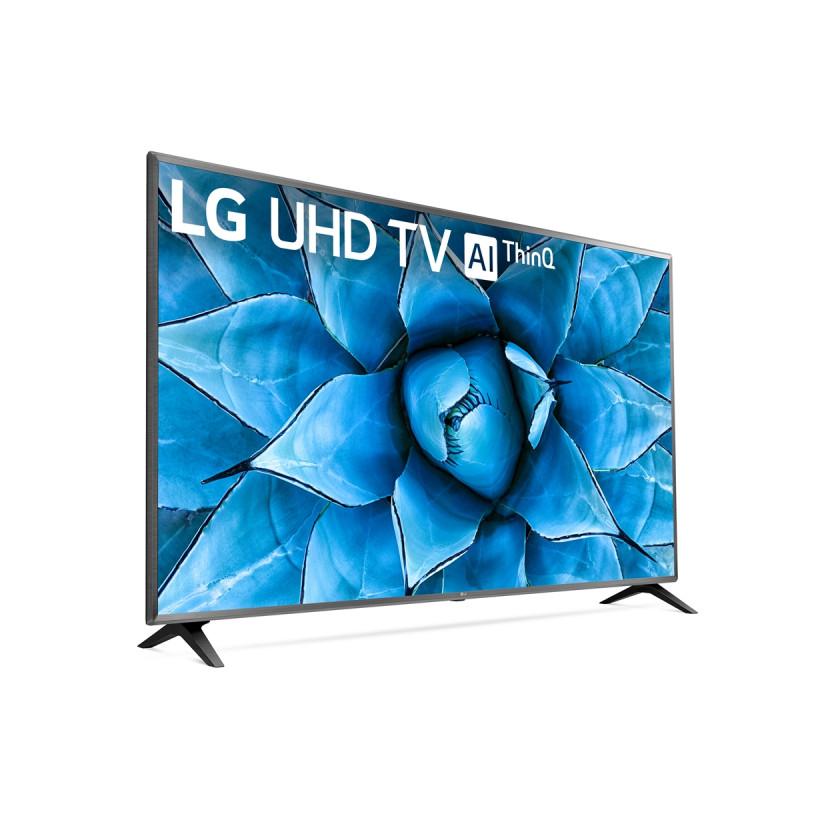 LG Electronics 70UN7070