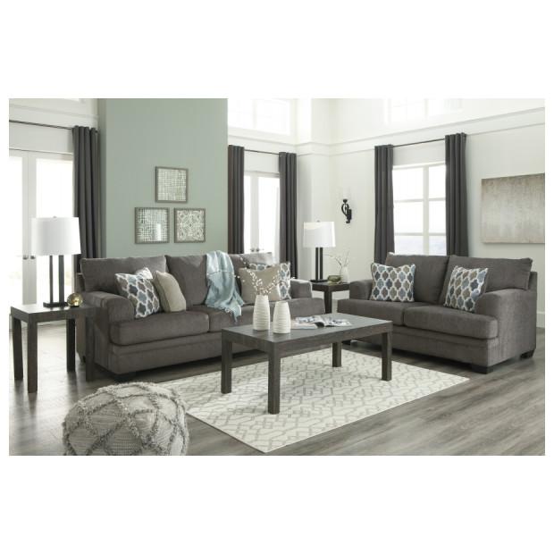 Ashley Furniture   7720435/38