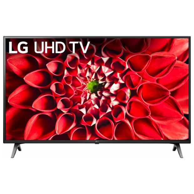 LG Electronics 65UN7000PUD