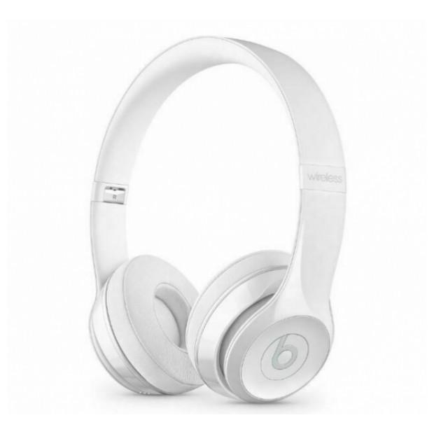 Beats Audio MP582 BEAT