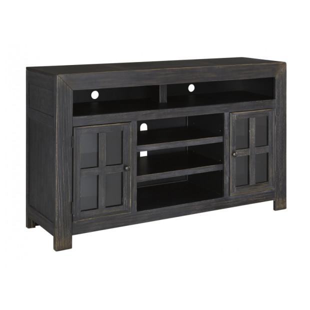 Ashley Furniture   W732-38