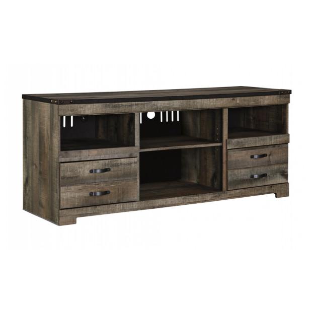 Ashley Furniture   W446-68